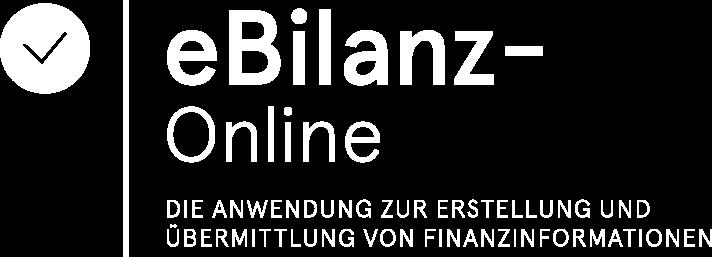 eBilanz-Online